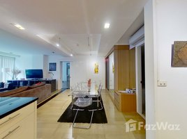3 Bedrooms Condo for sale in Bang Na, Bangkok Abstracts Sukhumvit 66/1