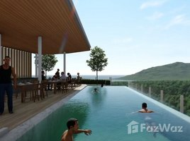3 Bedrooms Condo for sale in Rawai, Phuket Elite Atoll