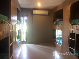 4 Bedrooms Townhouse for sale in Sakhu, Phuket Town House for Sale/Rent