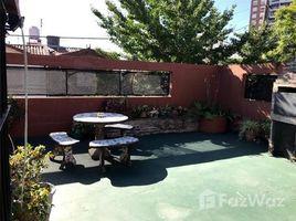 3 Habitaciones Casa en venta en , Buenos Aires INTENDENTE NEYER 90, Beccar - Bajo - Gran Bs. As. Norte, Buenos Aires