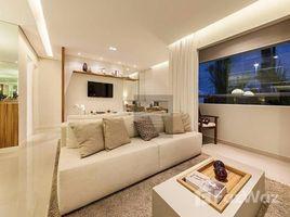 圣保罗州一级 Bela Vista São Paulo 3 卧室 联排别墅 售