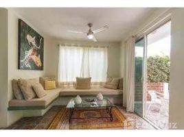 2 Habitaciones Casa en venta en , Nayarit 1099 Estaciones Ave. 09, Riviera Nayarit, NAYARIT