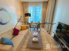 1 Bedroom Property for rent in Marina Gate, Dubai Jumeirah Living Marina Gate