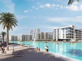 5 Bedrooms Penthouse for sale in District One, Dubai District One Villas