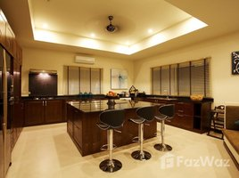 9 Bedrooms Villa for rent in Rawai, Phuket Turquoise