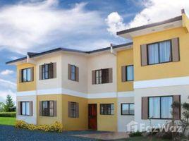 卡拉巴松 Carmona Cedar Residences 2 卧室 公寓 售