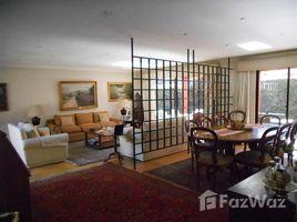 6 Bedrooms House for sale in Santiago, Santiago Vitacura