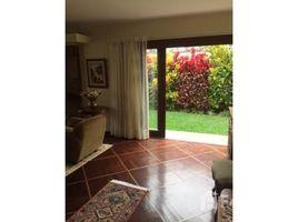 3 Habitaciones Casa en alquiler en Miraflores, Lima AV. 2 DE MAYO, LIMA, LIMA