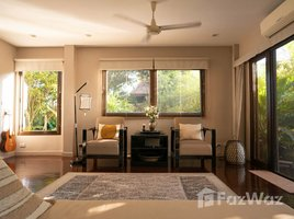 2 Bedrooms House for sale in Huai Sai, Chiang Mai Pavana Chiang Mai