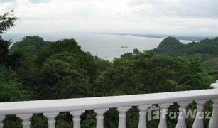 2 Habitaciones Apartamento en venta en , Puntarenas Pacific Colonial Condo