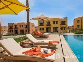 As Suways Villa Resale in Mountain View 1, El Sokhna,1st Row 3 卧室 房产 售