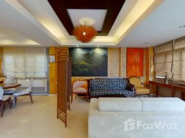6 Bedrooms House for sale in Tha Sala, Chiang Mai 9 Years Long Lease House In Mueang Chiang Mai
