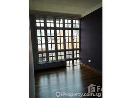 1 Bedroom Apartment for sale in Nassim, Central Region 78 Stevens Road