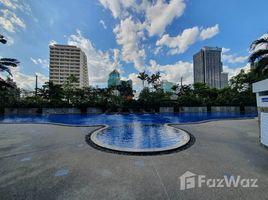 3 Bedrooms Condo for sale in Chatuchak, Bangkok Supalai Park Phaholyothin