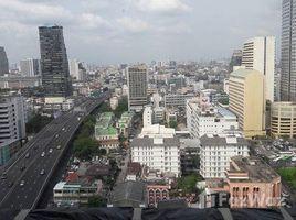 1 Bedroom Condo for rent in Phra Khanong, Bangkok Nusasiri Grand