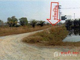 N/A Land for sale in Khlong Tamru, Pattaya Land For Sale In Chonburi 18 Rai