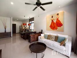 3 Bedrooms Villa for rent in Rawai, Phuket Onyx Villa