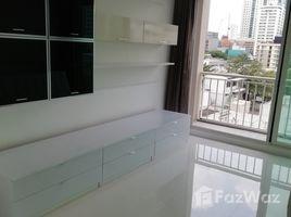 1 Bedroom Condo for rent in Khlong Toei Nuea, Bangkok Baan Siri 31