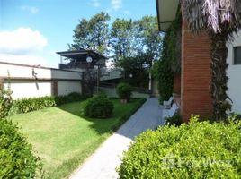 1 Habitación Apartamento en venta en , Buenos Aires Bianea Torre 1 Pilar