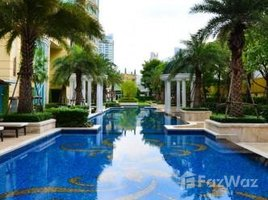 4 Bedrooms Condo for sale in Khlong Toei Nuea, Bangkok Royce Private Residences