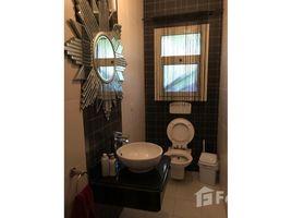 4 غرف النوم فيلا للبيع في , الجيزة Villa for sale compound Rabwa Sheikh Zayed