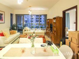 1 Bedroom Apartment for rent in 29 Burj Boulevard, Dubai 29 Burj Boulevard Tower 2