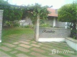 Karnataka n.a. ( 2050) 117, Phase 2 Prestig 117, Phase 2 Prestige langle , Ecc raod, Bangalore, Karnataka N/A 土地 售