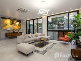 峴港市 An Hai Bac Nice Pool Villa for Rent in An Hai Bac 7 卧室 别墅 租