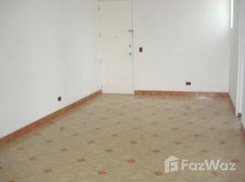 3 Habitaciones Casa en alquiler en Santiago de Surco, Lima EL POLO, LIMA, LIMA