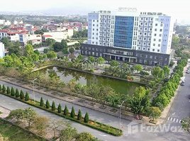 北寧省 Dai Phuc Bán ngôi nhà 2 tầng xây kiên cố hiện đại ngay sau lưng bệnh viện đa khoa Kinh Bắc 开间 屋 售