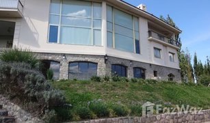 5 Habitaciones Propiedad en venta en , La Pampa