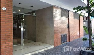 2 Habitaciones Apartamento en venta en , Buenos Aires Lambare 1100