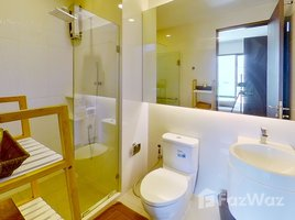 1 Bedroom Property for rent in Makkasan, Bangkok Rhythm Asoke