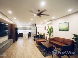 Studio House for sale in Ben Nghe, Ho Chi Minh City Căn duy nhất Nguyễn Thị Minh Khai, Đa Kao, Q1, DT: 55m2, HXH 6m, TN: 300tr, chỉ 10.5T. +66 (0) 2 508 8780