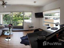 1 Habitación Apartamento en alquiler en , San José SAN JOSE