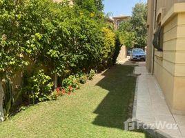 Giza Northern Expansions Dara Gardens 4 卧室 别墅 租