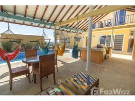 Manabi Manta Custom beach home with pool and rental income!, Santa Marianita, Manabí 8 卧室 屋 售