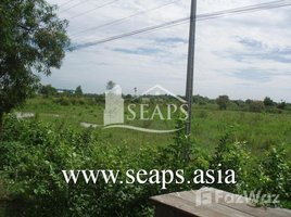 N/A Property for sale in Stueng Mean Chey, Phnom Penh Other-KH-68855
