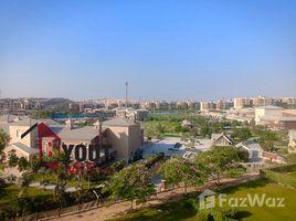 Giza Cairo Alexandria Desert Road New Giza 3 卧室 住宅 租