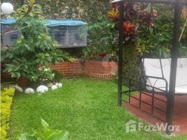 4 Habitaciones Casa en venta en , Santander CARRERA 42 # 42 - 62, Bucaramanga, Santander