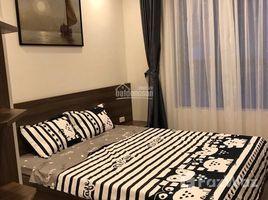 3 Phòng ngủ Chung cư cho thuê ở Me Tri, Hà Nội The Sun Mễ Trì