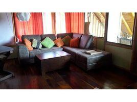 Alajuela Plancillo, Atenas, Alajuela 2 卧室 房产 售
