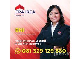2 Bedrooms House for sale in Jebres, Jawa Tengah Surakarta, Jawa Tengah