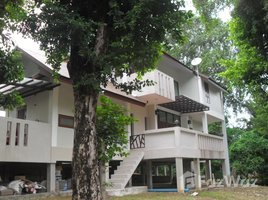 3 Bedrooms House for sale in Phueng Ruang, Saraburi Single House Closed To Pasak River