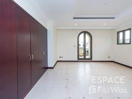 4 Bedrooms Villa for sale in Garden Homes, Dubai Garden Homes Frond E