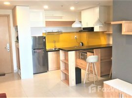 Квартира, 1 спальня в аренду в Thao Dien, Хошимин Masteri Thao Dien