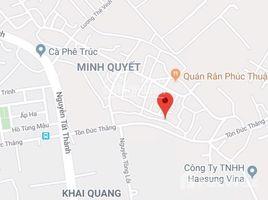 永福省 Khai Quang Người nhà nhờ bán 2 lô đất siêu đẹp. LH +66 (0) 2 508 8780 N/A 土地 售