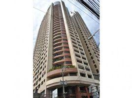 1 Bedroom Condo for sale in Pasig City, Metro Manila Skyway Twin Towers