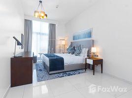 迪拜 Capital Bay Avanti 1 卧室 房产 售