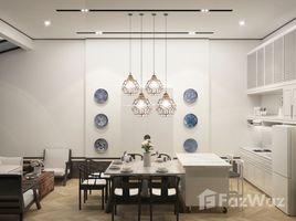 1 Bedroom Property for sale in Si Sunthon, Phuket Mono Luxury Villa Pasak